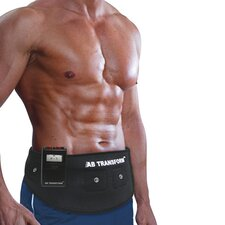Ab Transform Toning Belt