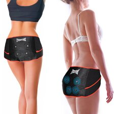 Evertone Bottom Body Tonning System