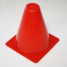 MD Mini Cone (Set of 6)