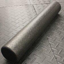 Premium Molded Foam Roller
