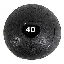 40 lb Slammer Ball