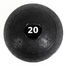 20 lb Slammer Ball