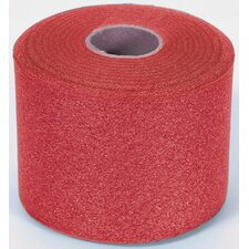 1 Roll Cramer Colored Underwrap (Set of 4)