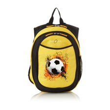Kids All in One Preschool Soccer Cooler Backpack