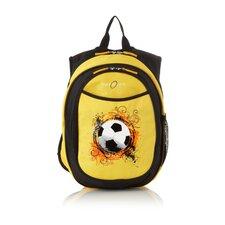 Kids All in One Preschool Soccer Cooler Backpack