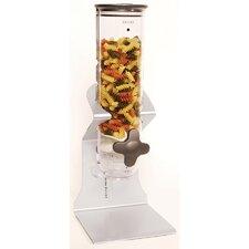 Smart Space Edition Single Countertop 13-Oz. Dry Food Dispenser