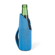 Happy HourZ the Bottle Glove Wearable Bottle Cozy