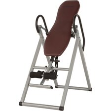 Comfort Foam Inversion Table
