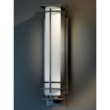 After Hours 1 Light Grande Wall Sconce