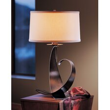 """Intersections 20"""" H Table Lamp"""