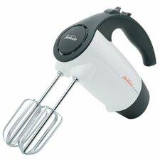 220 Watt 8 Speed Hand Mixer