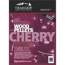 Traeger Cherry Grill Pellets