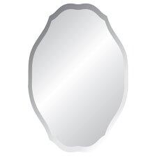 Regency Artisan Frameless Mirror