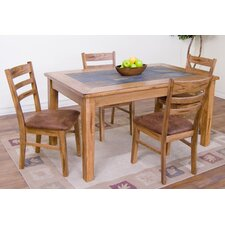 Sedona Dining Table