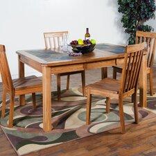 Sedona Extendable Dining Table