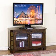Santa Fe TV Stand