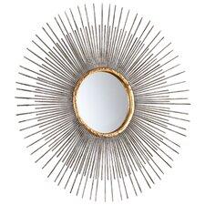 Small Pixley Wall Mirror