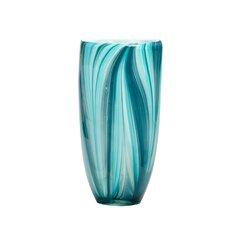 Turin Vase