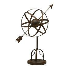 Galileo Stand Figurine
