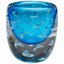 Bristol Vase