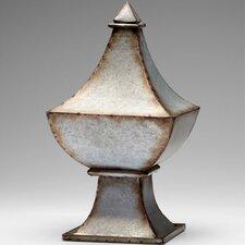 Phoenix Finial Figurine