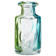 Rigby Vase