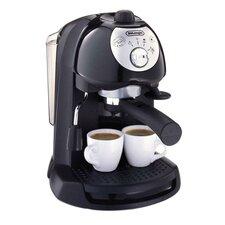 Semi-Automatic Espresso Maker