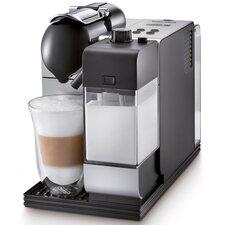 Lattissima Capsule Espresso/Cappuccino Machine