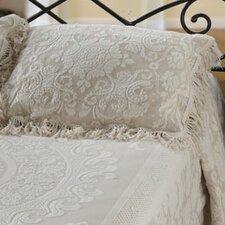 Elizabeth Pillow Sham