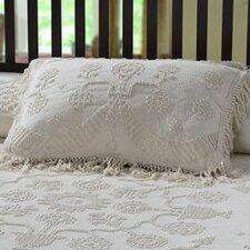 Martha's Choice Pillow Sham