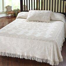 Martha's Choice Bedspread