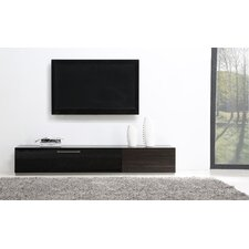 Producer TV Stand