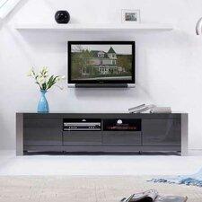 Composer TV Stand