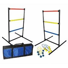 Ladder Bolos - Toss Game Set