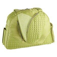 "18"" Cartwheel Gym Duffel Bag"