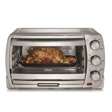 Extra Large Convection Oven