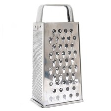 World Famous Grater