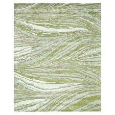 Thom Filicia Spring Green Rug