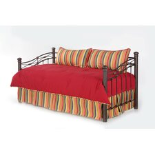 Camp 4 Piece Daybed Set