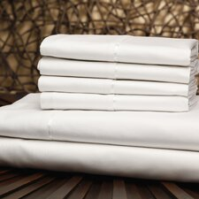 750 Thread Count Egyptian Cotton Sheet Set