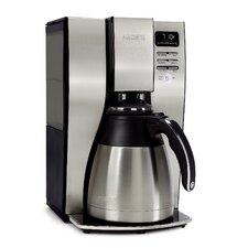 Optimal Brew™ Thermal Coffee Maker