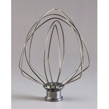 Whip-Stand Mixer Accessory for 6 Qt. Stand Mixers