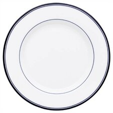"Concerto Allegro 9"" Salad Plate (Set of 4)"