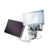 150 LED Light Solar Motion Light