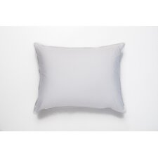 Double Shell 600 Hypo-Blend Firm Pillow