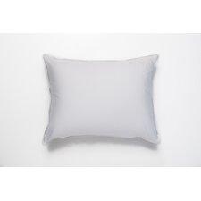 Single Shell Standard Cotton Euro Pillow