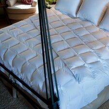 Avalon Lightweight Down Comforter