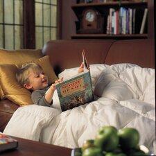 Harvester Lightweight Down Comforter