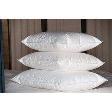 Single Shell 75 / 25 Firm Pillow