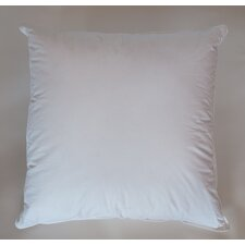 600 Duck Euro Pillow